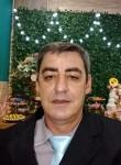 Alberto, 38  , Araraquara
