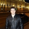 Evgeniy, 38 - Just Me Photography 1