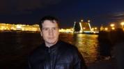 Evgeniy, 38 - Just Me Photography 3