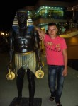Aleksandr, 36  , Kokhma