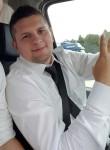 Eugen, 29  , Nienburg