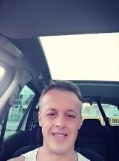 Hans, 32, Bosnia and Herzegovina, Velika Kladusa