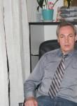 Sergey, 56  , Yekaterinburg