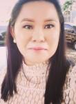 maria linrose, 36  , Mahayag