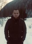Vasyl, 26  , Mizhgirya