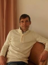 Georgiy, 44, Russia, Cheboksary