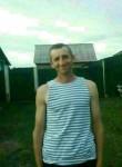 Lesha, 38  , Almetevsk