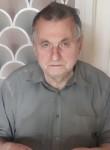 Vyacheslav, 73  , Tula