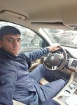 Arm, 34  , Yerevan