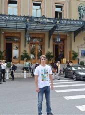 Vladimir, 38, Ukraine, Mykolayiv