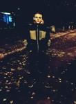 Андрей, 19, Kiev