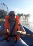 Dmitry, 45  , Plavsk