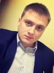 Vladimir, 30  , Noyabrsk