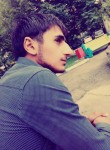 Narek, 23  , Vrangel