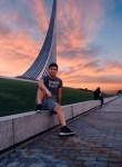 Temirlan, 25  , Moscow