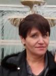 Natalya, 44  , Dzerzhinsk