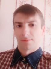 Vyacheslav, 35, Russia, Kaluga