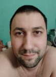Roman, 33, Nizhniy Novgorod