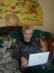 irina, 50  , Zheleznogorsk-Ilimskiy