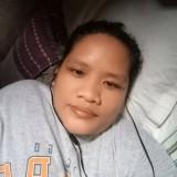 april, 32  , Baguio