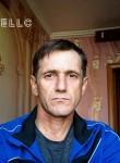 Slavik, 45  , Kakhovka