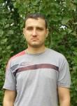 Nikolay, 32, Ekibastuz