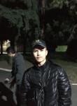 Mukhammed, 20  , Almaty