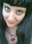 Medea38, 41 год, Lugo