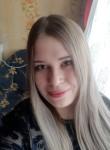 Miroslava, 24, Moscow
