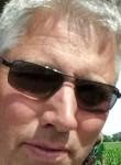 Bert, 51  , Stadskanaal