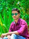 Dharmendr, 27  , Vidisha
