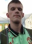 Maksim, 22, Sochi