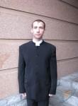 Ярослав, 32 года, Псков