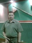 Дмитрий, 47 лет, Качканар