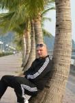 Dima , 38  , Horlivka