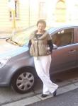 ELLA  GELlER, 66  , Petah Tiqwa