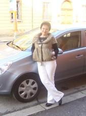ELLA  GELlER, 67, Israel, Petah Tiqwa