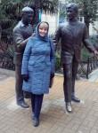 L.I., 64, Stavropol