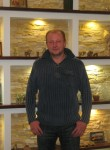 Eduard, 45  , Saint Petersburg