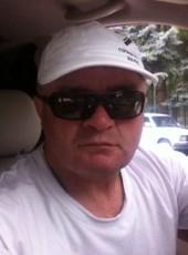 raslan, 52, Russia, Kizilyurt
