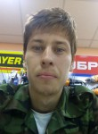 Vladislav, 24  , Dzerzhinskoye