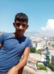 Ayhan, 18  , Konya