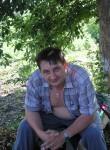 Sergey, 51, Oskemen