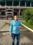 Evgeniy, 32  , Klimovo