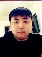 Meiram, 33, Kazakhstan, Ridder