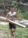 sergey, 46  , Sechenovo