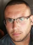 ראובן, 18, Ashdod