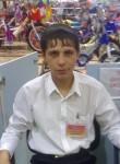 Tomilov Tolya, 28  , Promyshlennaya