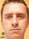 Jonny, 32  , Ferraz de Vasconcelos