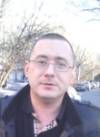 andrei, 36  , Krasnouralsk